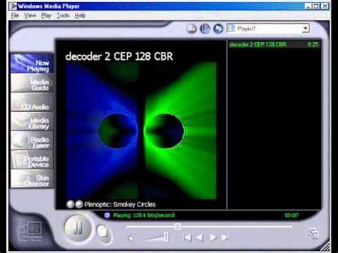 xcode tutorial music player windows media player tutorial music youtube