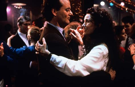 groundhog day netflix groundhog day on netflix today netflixmovies