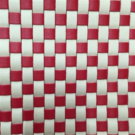 plaid vinyl upholstery 1 yard plaid check vinyl fabric fabrics