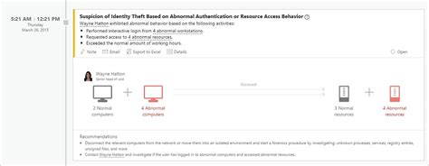 What is microsoft advanced threat analytics ata microsoft docs
