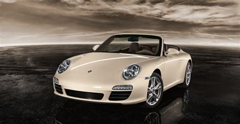 white porsche convertible 2011 white porsche 911 carrera cabriolet wallpapers
