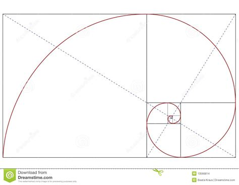 section formula vectors the golden ratio clipart clipground
