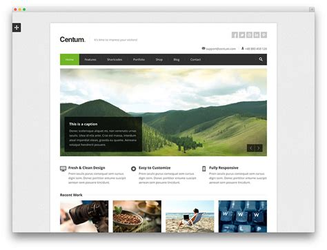 themes travel blogspot 50 jaw dropping wordpress travel themes for travel