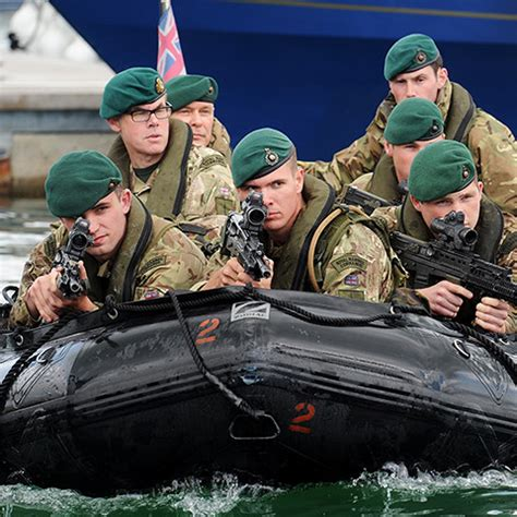 Can I Join The Royal Navy With A Criminal Record Joining The Royal Marines Be A Royal Marines Commando