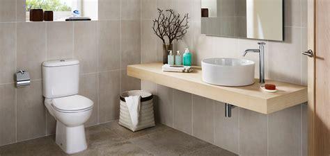 Bathroom Accessories Kuala Lumpur Interior Design Bathroom Accessories Malaysia