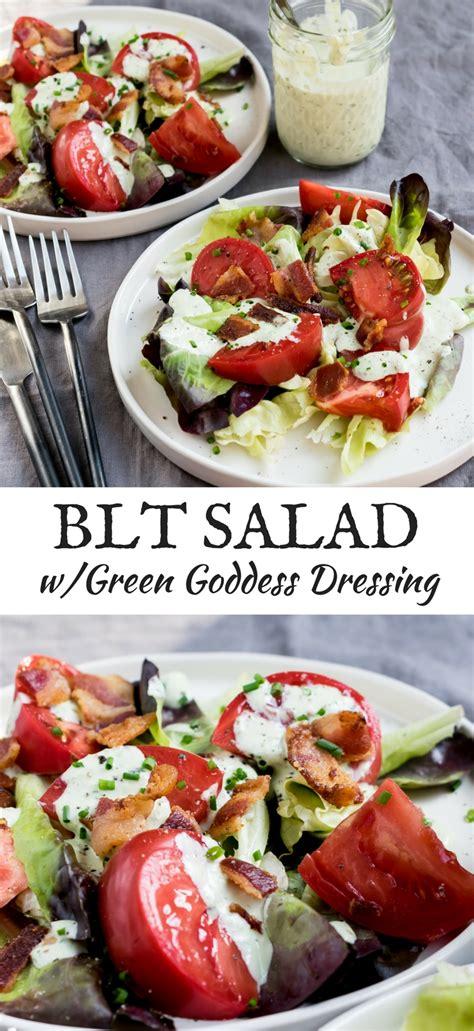 ina garten greek vinaigrette salad dressing 100 greek salad ina garten greek salad ina fridays
