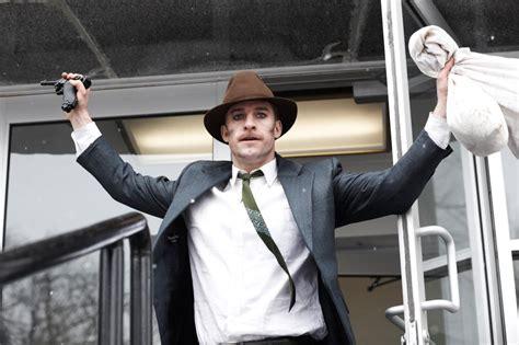 film gangster boyd cineplex com edwin boyd citizen gangster
