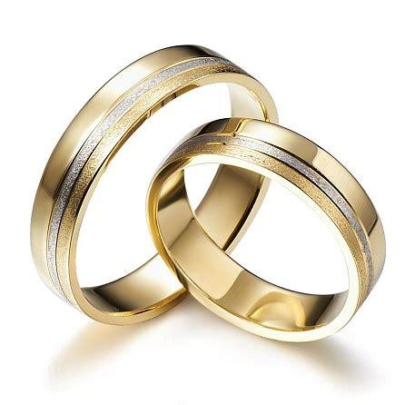 minimalist wedding rings minimalist elegance wedding rings