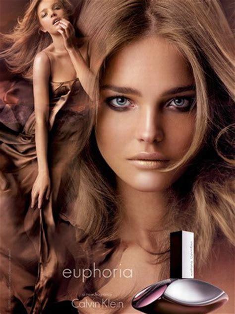 natalia vodianova supermodel natalia vodianova biography beauty sexiness russian women the real truth page 4