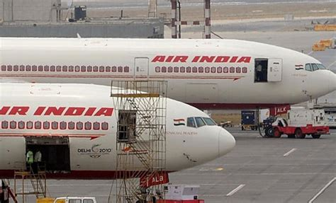 flight delay cancellation rights which consumer rights
