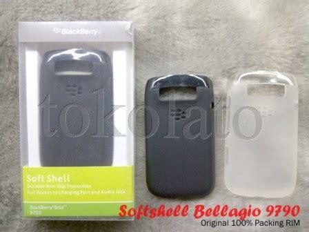 Touchscreen Ts Blackberry 9900 White Ori aseso hp 3 www adapaja tk