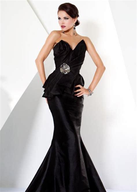 black tie cocktail black tie gowns dressed up