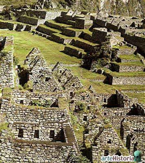 hay imagenes artisticas que producen desagrado los incas 187 el arte de los incas
