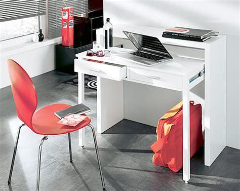 console store store white console desk