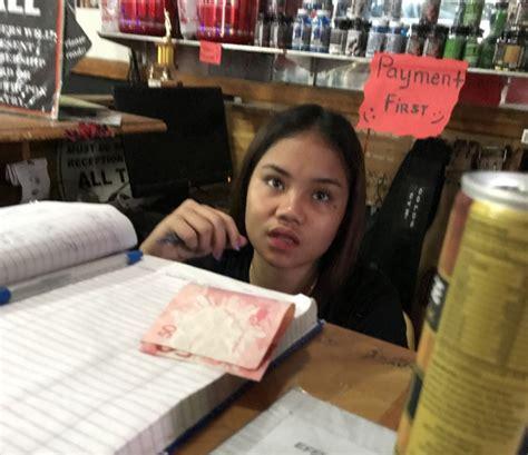 gym  angeles city nomad philippines blog