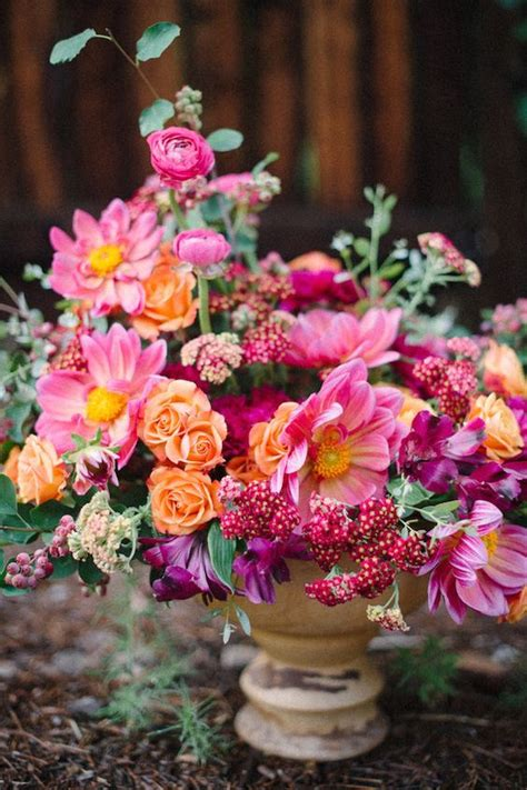 50 best spring 2017 floral trends images on pinterest