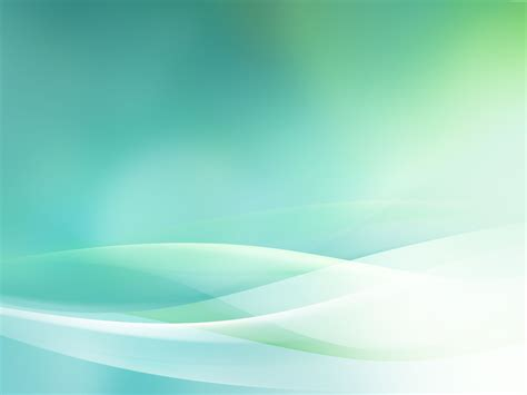 background friendly green background images green background soft