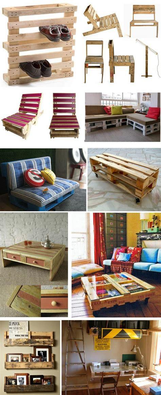 atemberaubende ideen für dein zuhause himmelbett selber bauen