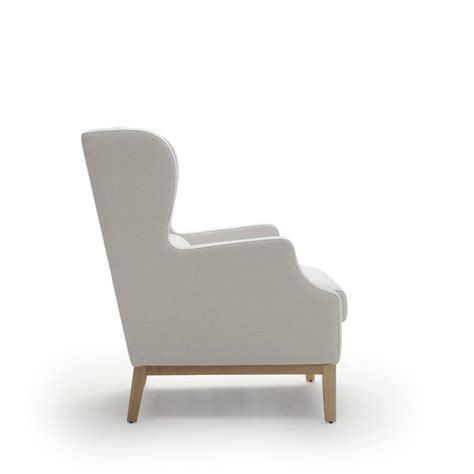 nursing armchair wing armchair liverpool tapicer 237 as navarro