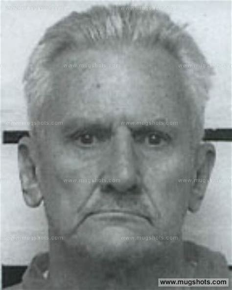 Butte County Arrest Records Gary Frederick Garrelts Mugshot Gary Frederick Garrelts Arrest Butte County Ca
