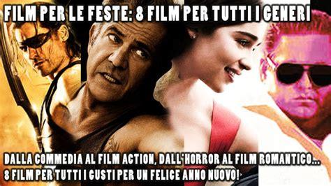 film action misteri civico20 news film per le feste 8 film per tutti i generi