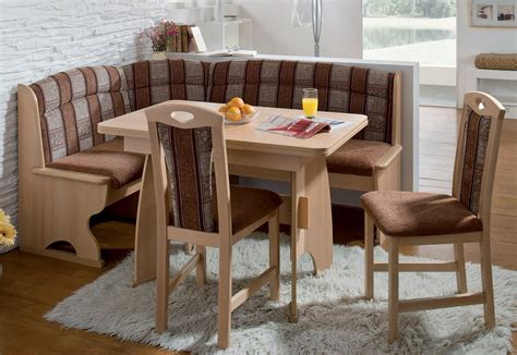 Corner Booth Dining Room Sets by Eckbankgruppe Sch Sswender Mit Wangentisch 4tlg
