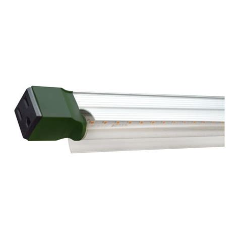 stonepoint led lighting    integrated led grow light