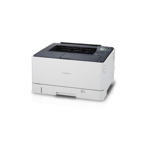 Printer Laser Mono A3 printer a3 mono laser printer a3