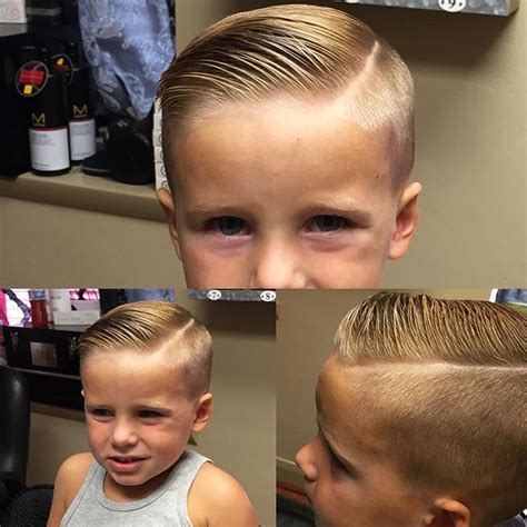 hera cut 16 years old boy 16 best images about boys hair cuts on pinterest ivy