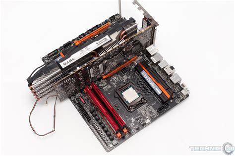Cpu Kühler Sockel 1150 Test by Intel I7 4770k Seite 3 Review Technic3d