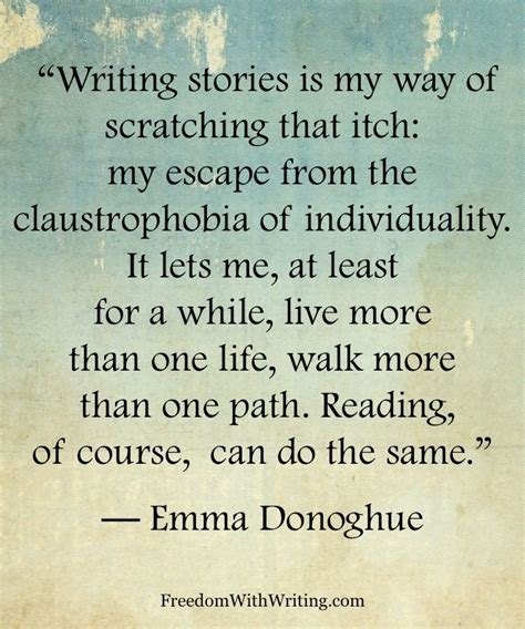 room by donoghue essay room donoghue quotes quotesgram