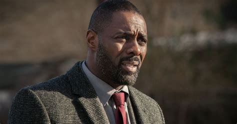 file bringing it all back home bbc tv soundtrack album idris elba confirms luther is coming back to the bbc for