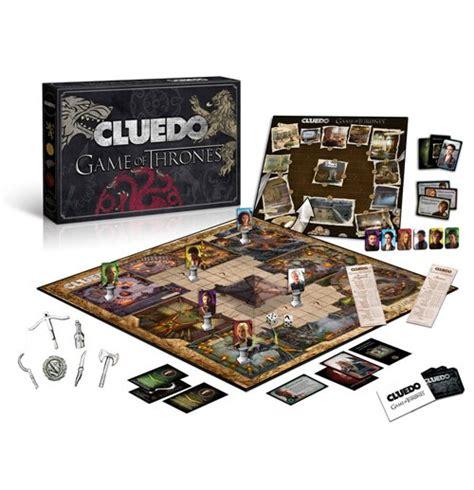 of thrones gioco da tavolo gioco da tavolo il trono di spade of thrones 245208
