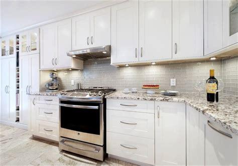 Kitchen Cabinet Doors Ontario Kitchen Design Trends For 2016 Laurysen Ottawa Ontario