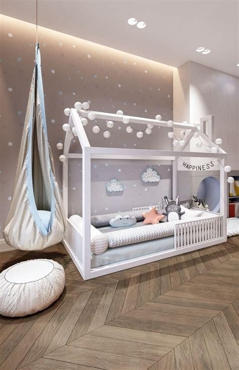 base cama tipo montessori casita  nina mueble