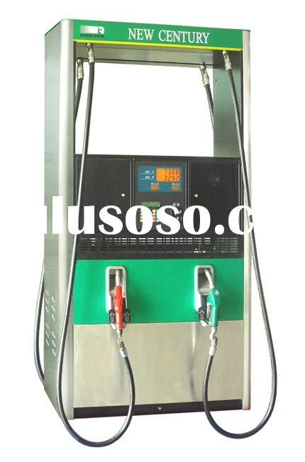 Dispenser Tatsuno 4 Nozzle tatsuno fuel dispenser philippines tatsuno fuel dispenser