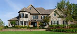 County Real Estate Tuxedo Park New York Homes For Sale And Information