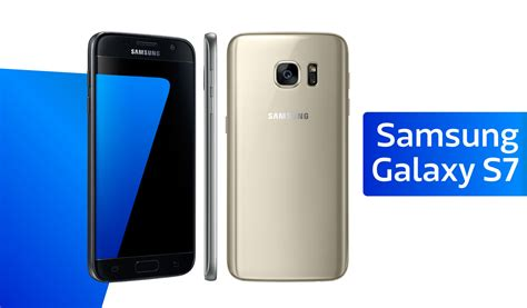 Samsung Galaxy S7 Samsung Galaxy S7 Specs Price Pics Reviews In India