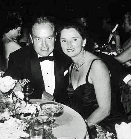 bob hope s wife richard skipper celebrates celebrating dolores hope