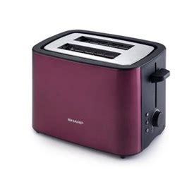 Pemanggang Roti Philips Cucina jual toaster pemanggang roti harga murah terlengkap