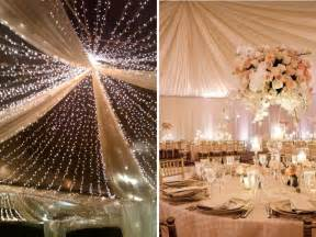 ceiling decoration ideas stunning ideas for wedding ceiling decorations