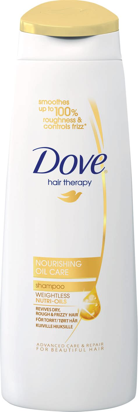 Sho Dove Nourishing Care dove nourishing care vacker underbar