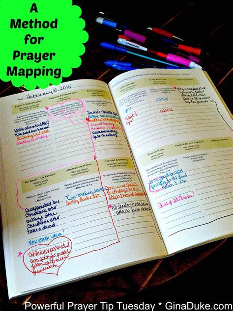 powerful prayer tips gina duke churchtown ministries