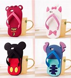 Image result for Cute Disney iPhone 5 Cases