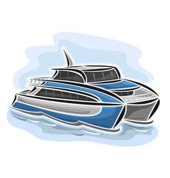 catamaran vector catamaran vector images over 120