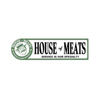 house of meats toledo half off toledo