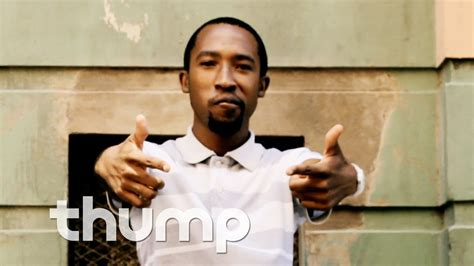 sondeza com videos cape town spoek mathambo s future sound of mzansi part 1 dubster