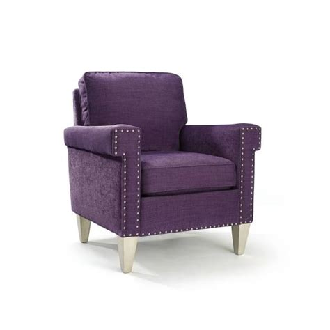 Plum Accent Chair Plum Accent Chair Home Furniture Design