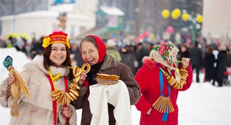 how do people celebrate programmer day in russia seven things to do on the seven days of maslenitsa russia beyond