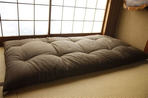 japanese futon beds 1000 images about japanese decor on
